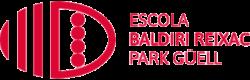 Escola Baldiri Reixac Logo