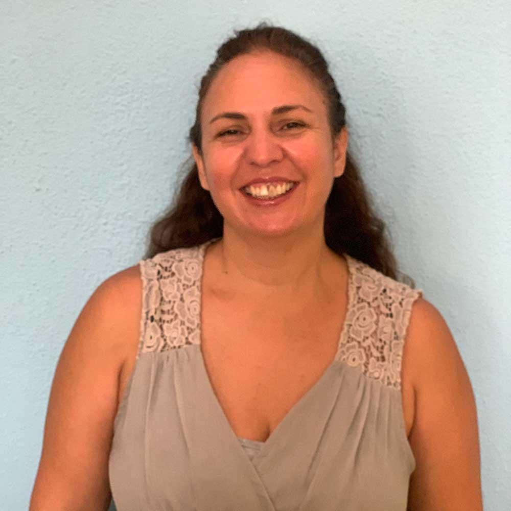 Renata Chimirri