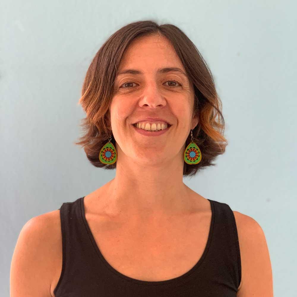 Vanessa Català